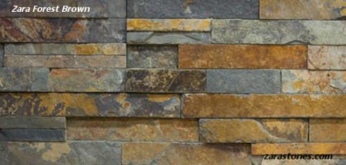 Wall Stone Panels Splitface Veneers Indoor Wall Stone Toronto