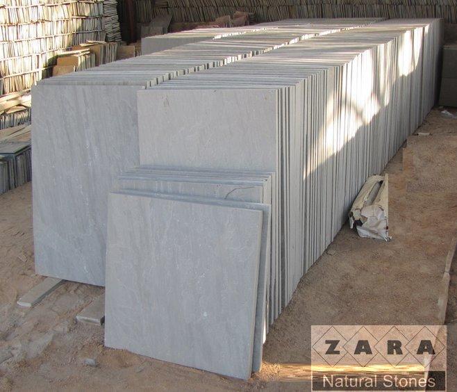 grey paving stone grey outdoor flooring slabs bolton gta. Black Bedroom Furniture Sets. Home Design Ideas