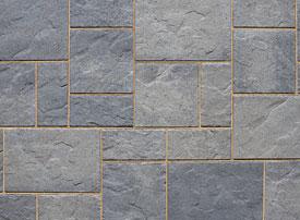 Blog Patio Paving Stones 1 Inch Pavers Square Paving Stone