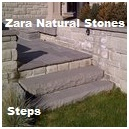 Toronto Natural Stones Kleinburg Vaughan Bolton Brampton