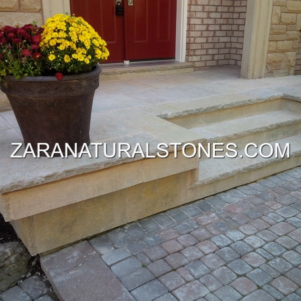 Buff Patio Stones Toronto Vaughan Newmarket Pickering. Aluminum Patio Covers San Diego. Patio Boats For Sale Northern California. Porch And Patio Casual. Paver Patio Crushed Stone. Aluminum Patio Cover Kits Home Depot. Ideas For A Patio Roof. Patio Herb Garden Ideas. Decorating A Small Concrete Patio