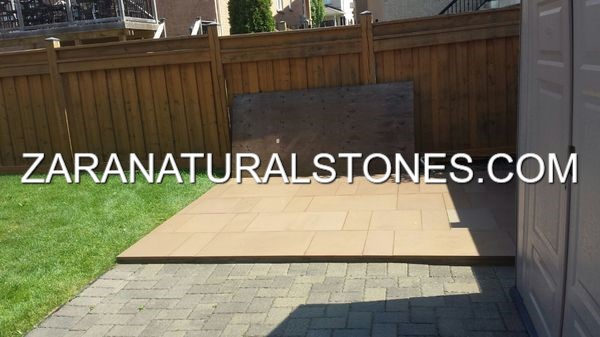 Beige Patio Stones Toronto Vaughan Mississauga Erin. Small Backyard Landscaping Ideas In Texas. Patio Furniture Clearance Orange County. Wrought Iron Patio Furniture Clearance. Patio Heater Sale Toronto. Patio Homes For Sale Denver. Menards Online Patio Furniture. Resin Patio Furniture Vancouver. Home Depot Patio Furniture Chairs