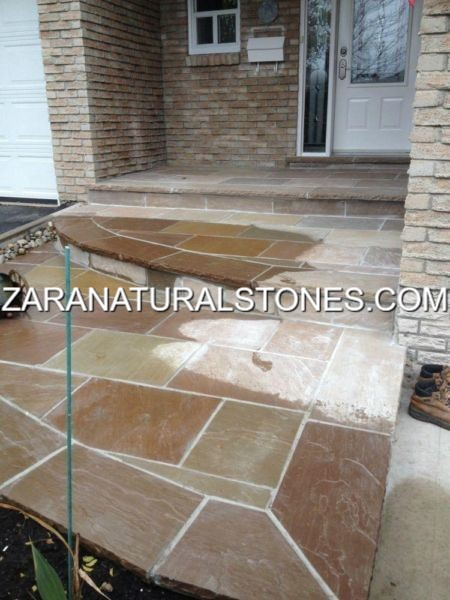 Lavender Patio Stones Toronto Vaughan Kleinburg King. Rear Patio Design Ideas. Installing Patio Pavers Without Sand. Hanamint Outdoor Furniture Chateau 9 Pc Dining Set. Rubbermaid Plastic Patio Chairs. Outdoor Furniture Sale Labor Day. Outdoor Balcony Dining Sets. Home Armor E-z Patio Cleaner. Porch And Patio Enclosures