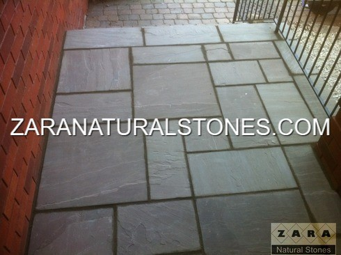 Grey Patio Stone Pavers Toronto Vaughan Kleinburg Maple. Canvas Portland Collection Patio Armchair. Outdoor Patio Furniture Sams. Backyard Landscaping Ideas Pdf. Quality Patio Furniture Clearance. Laying Patio Slabs Uk. Pointing Natural Stone Patio. Patio Chairs Sale Toronto. Cottage Style Patio Ideas
