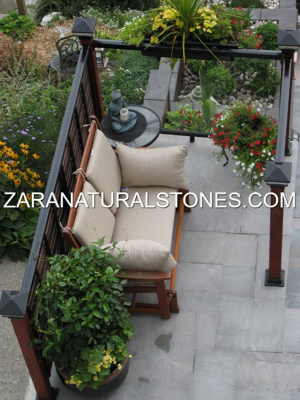 Grey Patio Stone Pavers Toronto Vaughan Kleinburg Maple. Discount Patio Furniture Repair. Outdoor Patio Bench Seating. Outdoor Concrete Patio Paint Ideas. Outdoor Patio Furniture Virginia Beach. Deck Into Patio. Deck Patio Images. Wicker Patio Furniture Online. Patio Furniture Clearance At Sears