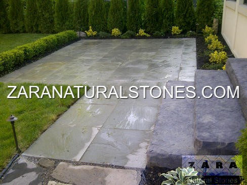 Grey Patio Stone Pavers Toronto Vaughan Kleinburg Maple. Stamped Concrete Patio Ideas. Cheap Outdoor Volleyball Sets. Install Outdoor Patio. Size Of Pavers For Patio. Patio And Backyard. Build Quick Patio. Outdoor Patio Dining Tables. Kohl's Patio Furniture Covers