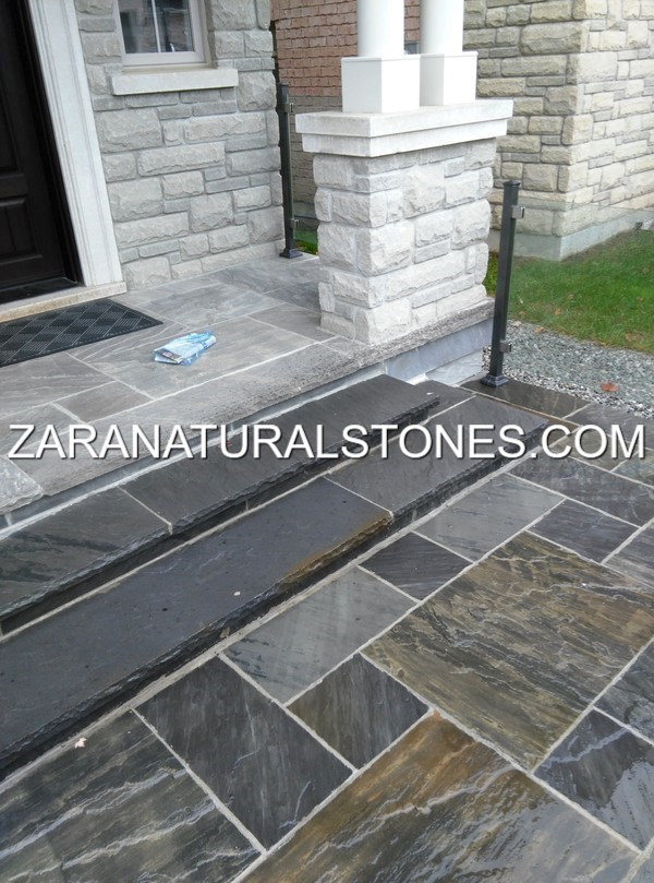 Imperial Black Patio Stones Toronto Vaughan Kleinburg. Aluminum Covered Patio Ideas. Do It Yourself Stone Patio Designs. Hanamint Patio Furniture Chateau. Big Lots Patio Furniture On Sale. Patio Furniture Sets Swivel Chairs. Deck To Patio. Backyard Landscaping Ideas On Pinterest. Outdoor Pool Furniture Cheap
