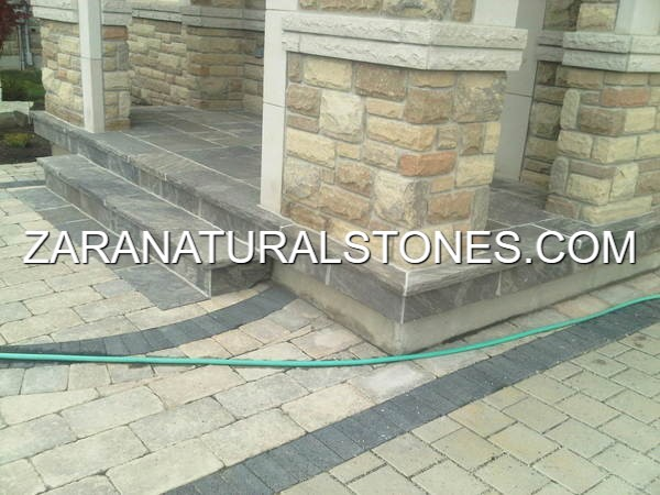 Imperial Black Patio Stones Toronto Vaughan Kleinburg. Homemade Patio Stones. The Patio Restaurant Long Island. The Patio Restaurant Menu Ignacio Co. Forever Patio Barbados Collection. Restaurant Patio Victoria Bc. Patio Add Ons. The Patio Restaurant Naples Fl. Woodard Outdoor Furniture Prices