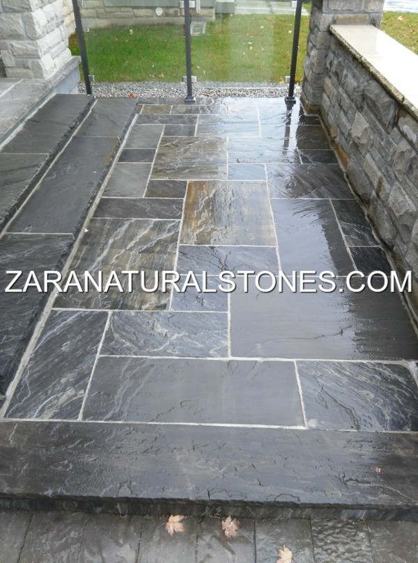 Imperial Black Paving Stones Toronto Vaughan Kleinburg. Jcpenney Patio Table Sets. Patio Furniture For Sale In Huntsville Al. Patio Furniture Sales Greensboro Nc. Round Patio Table With Benches. Cast Aluminum Patio Furniture Sams Club. Outdoor Furniture Zagreb. Used Hotel Patio Furniture For Sale. Deck And Patio Combo Pictures