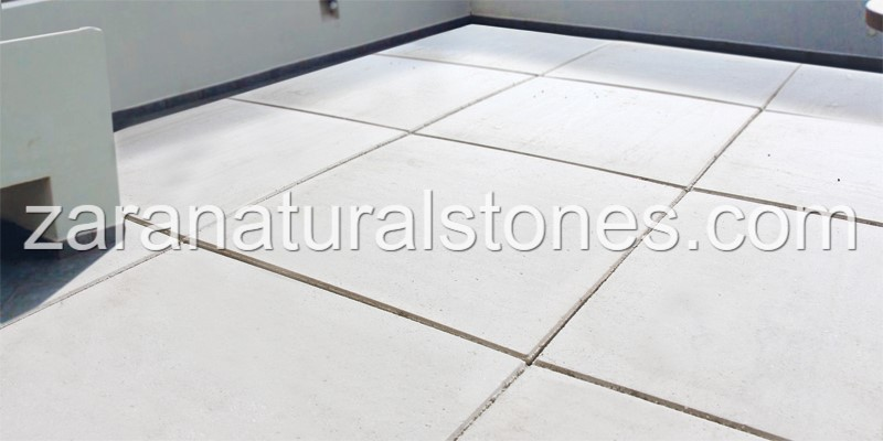 BWS RoofTop Pavers   Concrete Roof Top Slabs